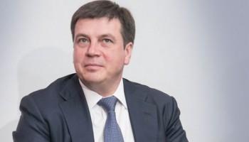 Геннадий Зубко:«Уверяю, что до 1 октября КП будут на 100% готовы к отопительному сезону»
