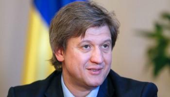 Данилюк: Всемирный банк гарантирует тепло Украине этой зимой